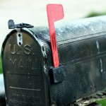 Mailrelay, herramienta para email marketing muy buena