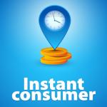 Instant Consumer: App para ganar dinero con retos