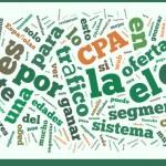 ¿Que es el marketing CPA?